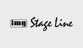 MEGATRONIK Sonorisation Maroc Logo 18