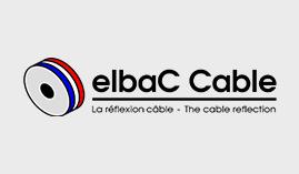 MEGATRONIK Sonorisation Maroc Logo4